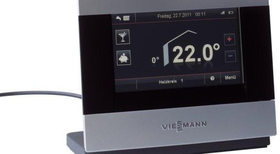 Utilizarea corecta a termostatului ambient